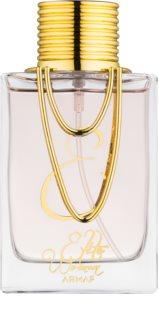 Armaf Elite Pink eau de parfum pentru femei