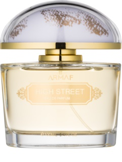 Armaf High Street Eau de Parfum for Women 100 ml