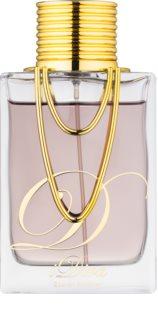 Armaf iDiva парфумована вода для жінок 84 мл