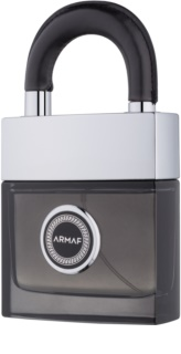 Armaf Opus Men Eau de Toilette para homens 100 ml