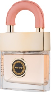 Armaf Opus Women Eau de Parfum for Women 100 ml