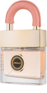 Armaf Opus Women Eau de Parfum for Women