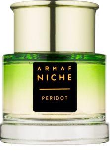 Armaf Peridot eau de parfum unissexo 90 ml