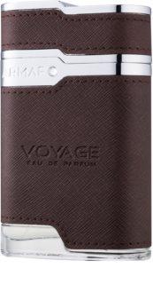 Armaf Voyage Brown parfémovaná voda pro muže 100 ml
