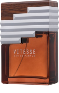 Armaf Vitesse Eau de Parfum for Men 100 ml