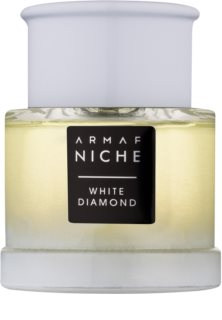Armaf White Diamond parfumska voda za moške 90 ml