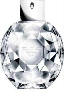 Armani Emporio Diamonds eau de parfum para mujer 100 ml