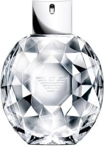 Armani Emporio Diamonds Eau de Parfum voor Vrouwen  100 ml