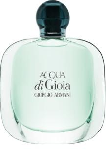 Armani Acqua di Gioia Eau de Parfum voor Vrouwen  100 ml
