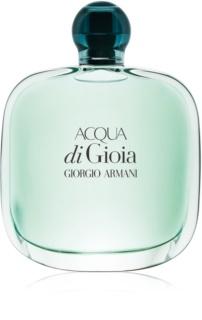 Armani Acqua di Gioia Eau de Parfum for Women 100 ml