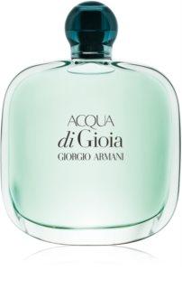 Armani Acqua di Gioia парфумована вода для жінок 100 мл