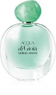 Armani Acqua di Gioia Eau de Parfum voor Vrouwen  50 ml
