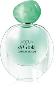 Armani Acqua di Gioia Eau de Parfum for Women 30 ml