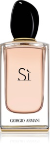 Armani Sì  Eau de Parfum for Women 100 ml