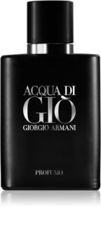 Armani Acqua di Giò Profumo Eau de Parfum for Men 40 ml