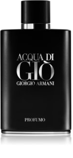 Armani Acqua di Giò Profumo eau de parfum για άντρες 125 μλ