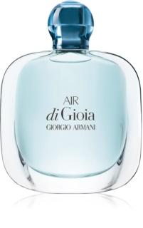 Armani Air di Gioia Eau de Parfum für Damen 50 ml