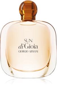 Armani Sun di  Gioia parfémovaná voda pro ženy 50 ml