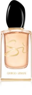 Armani Sì  Limited Edition parfemska voda za žene 50 ml