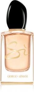 Armani Sì  Limited Edition парфумована вода для жінок 50 мл