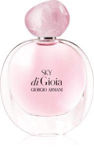 Armani Sky di Gioia eau de parfum para mulheres 50 ml