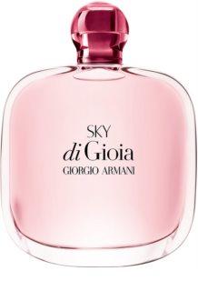 Armani Sky di Gioia parfémovaná voda pro ženy 100 ml