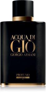 Armani Acqua di Gio Profumo Special Blend woda perfumowana dla mężczyzn 75 ml