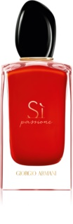 Armani Sì  Passione Eau de Parfum for Women 100 ml
