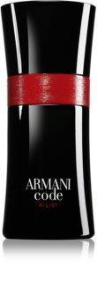 Armani Code A-List Eau de Toilette Herren 50 ml