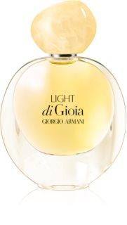 Armani Light di Gioia eau de parfum pour femme 30 ml