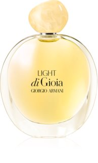 Armani Light di Gioia Eau de Parfum für Damen 100 ml