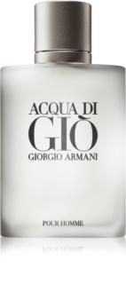 Armani Acqua di Gio Pour Homme woda toaletowa dla mężczyzn 100 ml