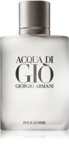 Armani Acqua di Gio Pour Homme toaletní voda pro muže 100 ml