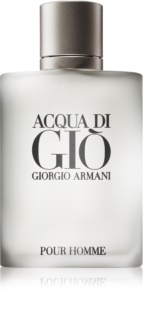 Armani Acqua di Giò Pour Homme Eau de Toilette for Men 30 ml