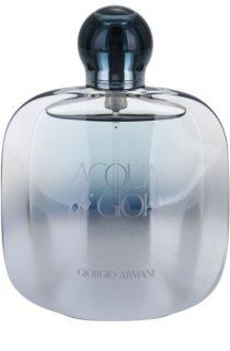 Armani Acqua di Gioia Essenza парфумована вода для жінок 50 мл