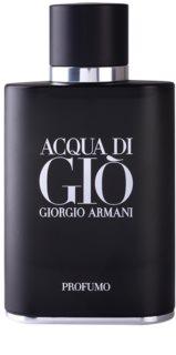 Armani Acqua di Giò Profumo eau de parfum férfiaknak 75 ml