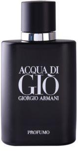 Armani Acqua di Giò Profumo парфюмна вода за мъже 40 мл.