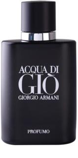 Armani Acqua di Giò Profumo woda perfumowana dla mężczyzn 40 ml