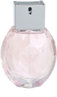 Armani Emporio Diamonds Rose eau de toilette per donna 30 ml
