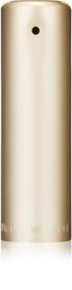 Armani Emporio She parfumovaná voda pre ženy 50 ml