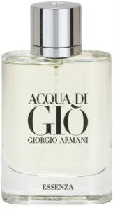Armani Acqua di Giò Essenza парфумована вода для чоловіків 75 мл