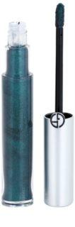 Armani Eye Tint folyékony szemhéjfesték