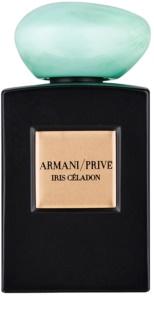 Armani Iris Celadon woda perfumowana unisex 100 ml