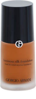 Armani Luminous Silk Foundation make-up fluid