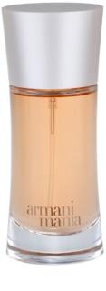 Armani Mania eau de parfum per donna 50 ml