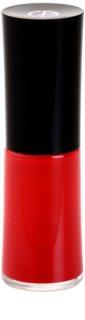 Armani Nail Lacquer лак для нігтів