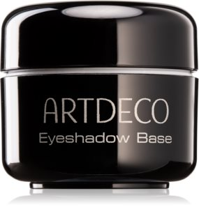 Artdeco Eyeshadow Base Oogschaduw Base