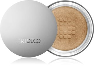 Artdeco Mineral Powder Foundation  Mineralisches Pulver-Make-up