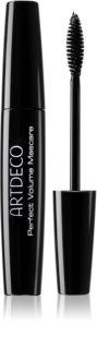 Artdeco Perfect Volume Mascara μάσκαρα για όγκο και περιστροφή των βλεφαρίδων