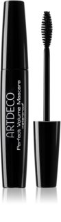 Artdeco Perfect Volume Mascara Waterproof Mascara voor Volume en Krul Waterproof